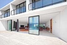 IKA.architecture / by ika addictive