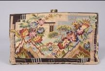 Vintage Handbags / by Talisman Shops