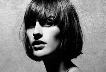 New hair ideas / by Amanda Meeks