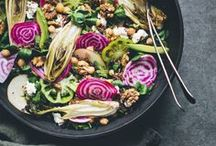 Healthy eating / by Willene Keel