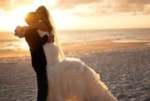 "For the day I say ""I Do"" / by Faith Schleich"