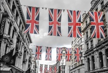 uNiOnJaCk / by Michelle Lee for ME Photography