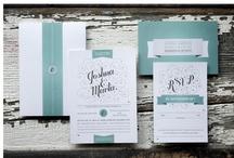 DESIGNing Ideas / by Tara Hannon