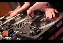 Vidéos Mouv' Sessions / by Le Mouv'