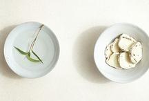 Tea Haus - Menu / by Elaine Lee