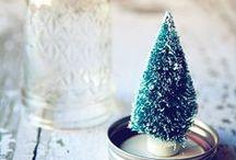 Christmas / by Brooke Ramthun