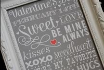 I Love It! / by Jodi Fardella