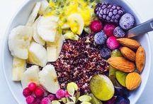 Healthy Yummm / by Ashley Wilson