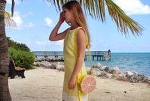 Fashion Love 2 / Fashion I love / by Amy Kathleen