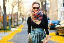 My Style / by Jodi Magnuson