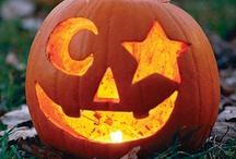 WKTV Halloween / by WKTV