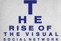 Infographics / Great graphical summaries of Social media trends, tips, stats to be aware of ... / by Paul Alfred
