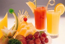 Juicing Guidelines / If you want to enjoy a healthy lifestyle start juicing, it does not require a massive lifestyle change but it will make a massive change in your life! Great resource for juicing: www.squidoo.com/juicing-in-the-kitchen  #juicing #juicingrecipes / by The Game Supply