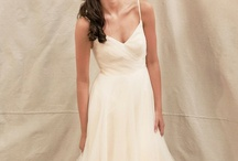 Brittany Wedding / by Ashley Votaw