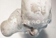 Graphic design / by . Norute
