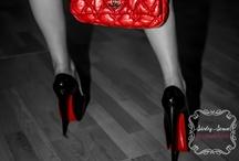 Fashion & Decor Blog Photos {Shirley Serure Photography} / by Shirley Serure Photography