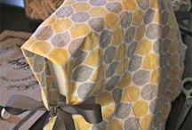 Molly / sewing, crafts, DIY / by Jen Vanderwey