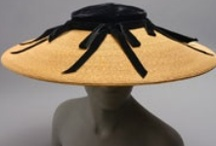 Vintage Hats & Accessories / by Derby-Hats-For-Sale