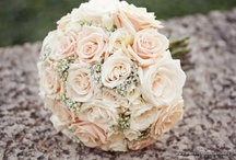 *Happy Ever After* / wedding ideas / by Janelle Yailaian