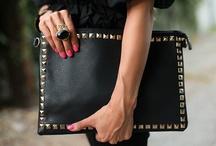 Accessories: I Like / by Sara Noel