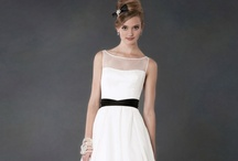Wedding Style / by Madeline Roberts