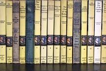 Books Worth Reading / by Jennifer & Rick Tan