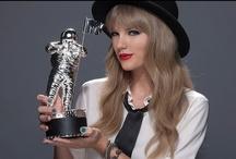 MTV Video Music Awards 2012 / by MTV Polska