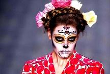 Halloween Inspired / by Steve Madden