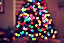Christmas Love! / by Steve Madden