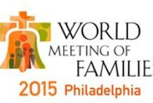 World Meeting of Families -- Philadelpha 2015 / Get ready for the World Meeting of Families in Philadelpha, during October 2015. Is the pope attending? He may be!  / by Our Sunday Visitor Catholic