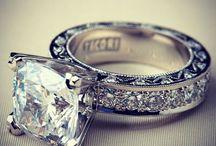 Jewel Love / by Jessica Catherine Rose