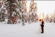 Destination Weddings / by Rob Grimes Photography