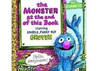 Books Worth Reading / by TeachHUB.com