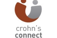 crohn's disease / by Tejano Traditions