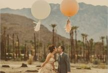 Picture Perfect / Wedding photographs & photography / by Wedding Guide Asia (WGA)