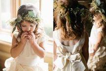 Cute / by Wedding Guide Asia (WGA)