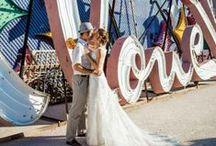 Destination Wedding / by Wedding Guide Asia (WGA)