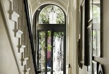 Dream Home Details / by Renee Smith