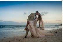Weddings / by Marcela Regalado