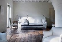 Belgian interior design / by Katherine Stone