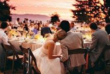 Wedding stuff  / by Hannah Flores