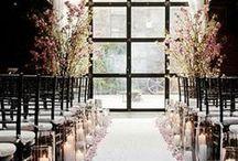 .1 my diy wedding.  / by Dakota Reinders