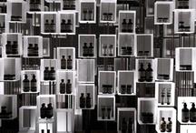 Retail Design / by Paul Duncan