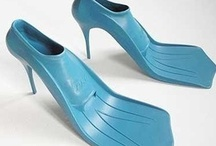 Hurricane Sandy Tips / All sourced from Pinterest! / by Daily Dot