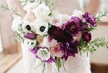 L+R's Wedding (Nestldown) / by Michelle Barrionuevo-Mazzini