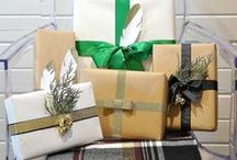 Holidays / by Decor Adventures