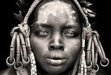 Photo Essays / Beautiful photography from Africa...we hope that it will change the way you see the continent!  / by ONE Campaign
