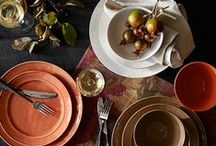 Give Thanks by Pottery Barn / by Pottery Barn