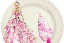 Dream Décor  / by Barbie