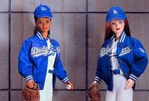 Barbie Classics / These dolls may no longer be available, but these classic styles are too good to keep locked away! / by Barbie